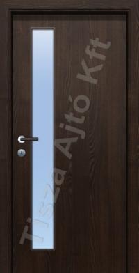 laminált beltéri ajtó