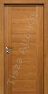 Cpl beltéri ajtó