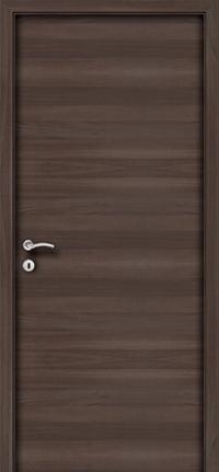 Szicília H cpl beltéri ajtó