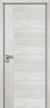 Szmirna cpl Intarziás tele beltéri ajtó