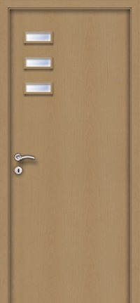 Savaria cpl beltéri ajtó