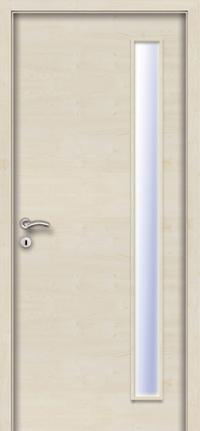 Pompeji cpl beltéri ajtó