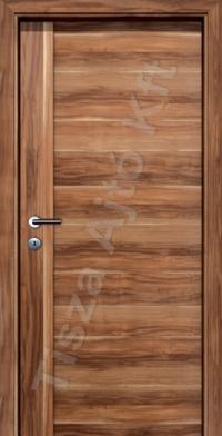 u01h intarziás furnér beltéri ajtók