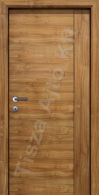 u02h intarziás furnér beltéri ajtók