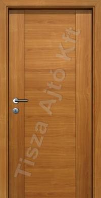 u03h intarziás furnér beltéri ajtók
