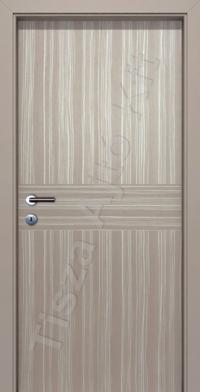 u04h intarziás furnér beltéri ajtók
