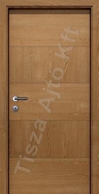 u06h intarziás furnér beltéri ajtók