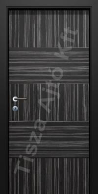 u06v intarziás furnér beltéri ajtók