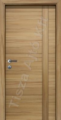 u07h intarziás furnér beltéri ajtók