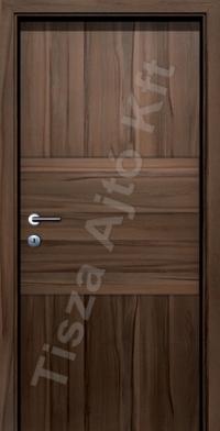 u10v intarziás furnér beltéri ajtók