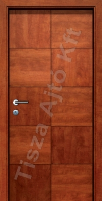 u13v intarziás furnér beltéri ajtók