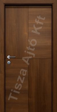 u14h intarziás furnér beltéri ajtók