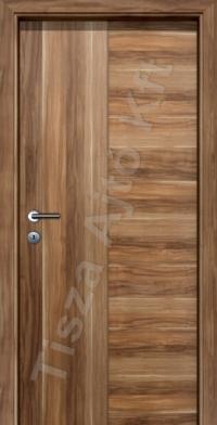 u15h intarziás furnér beltéri ajtók