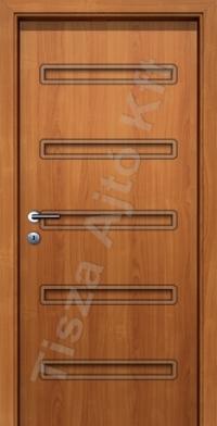 betétes furnér beltéri ajtók