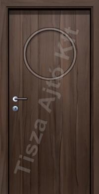 betétes pácolt furnér beltéri ajtók