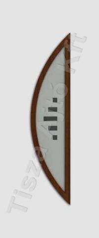 Gronau DS 140 ajtó