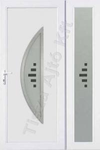 Gronau DS 140-3 ajtó