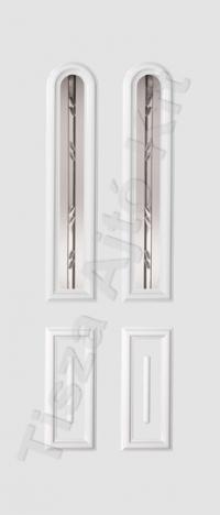 Basel DS 92K ajtó