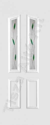 Hof DS 84 bejárati ajtó