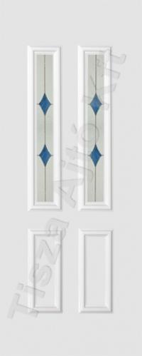 Kiel DS 23 bejárati ajtó