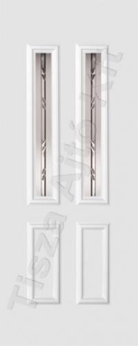 Kiel DS 92K bejárati ajtó