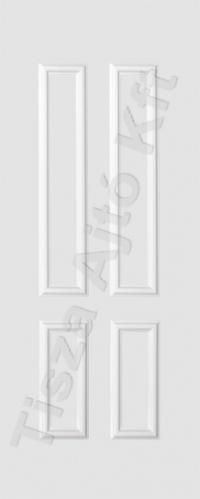 Kiel tele bejárati ajtó