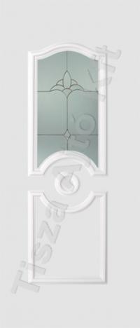 Würzburg DS 14 ajtó panel