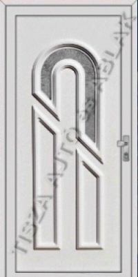 Preston P1 ajtók