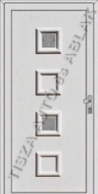 Wattford WT2F ajtók