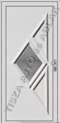 Millwall ML1 ajtók