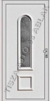 Tottenham T1 ajtók