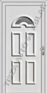 Manchester M1 ajtók
