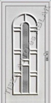 Arsenal A2K ajtó