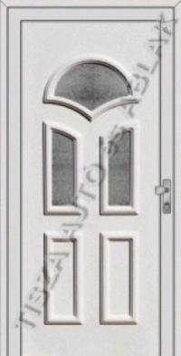 Chelsea C3 ajtó