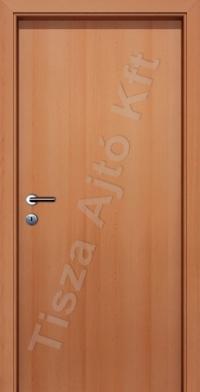 Bükk tele dekor beltéri ajtó