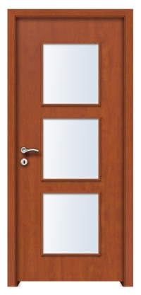 Ararat beltéri ajtó minta