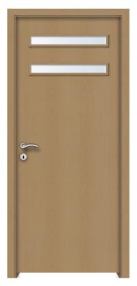 Delhi 2 beltéri ajtó minta