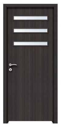 Delhi beltéri ajtó minta