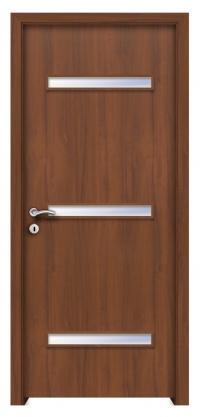 Milétosz 3 beltéri ajtó minta
