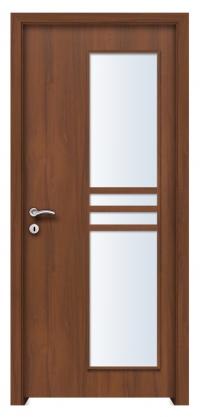 Torino 3 beltéri ajtó minta