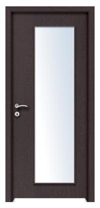 Torino beltéri ajtó minta