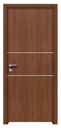 Gordion c 2 beltéri ajtó minta