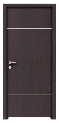 Gordion P 2 beltéri ajtó minta