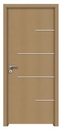 Gordion R beltéri ajtó minta