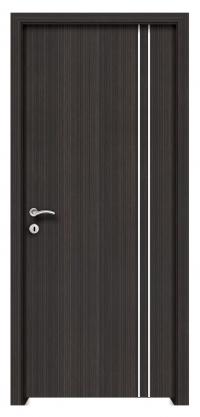 karthago 2 beltéri ajtó minta