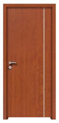 Karthago beltéri ajtó minta