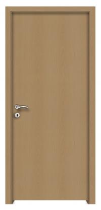 Szicília beltéri ajtó minta tölgy felülettel