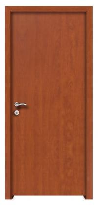 Szicília beltéri ajtó minta calvados felülettel