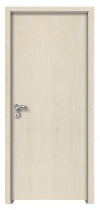Szicília beltéri ajtó minta juhar felülettel