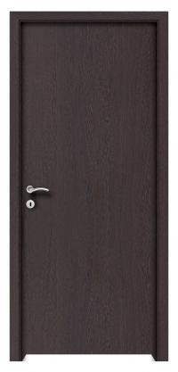 Szicília beltéri ajtó minta csokibükk felülettel